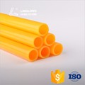Anti-seismic heat resistant pert pipe insulation