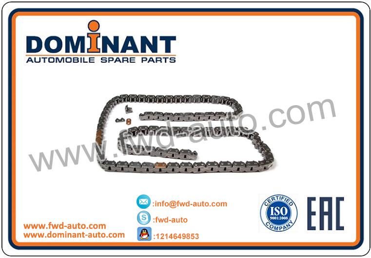 HIGH QUALITY FOR SALE TIMING CHAIN KIT A0009931078 FOR MB