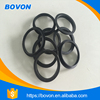 Making molded rubber key cap cover and silicone rubber strip for shower from china manufacturer