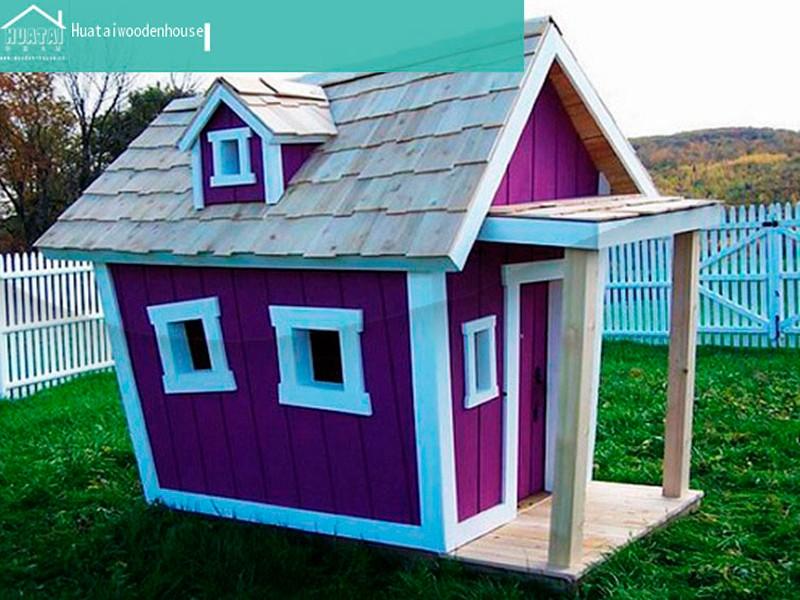casa de juegos al aire libre de diseo