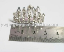 tiara wholesale