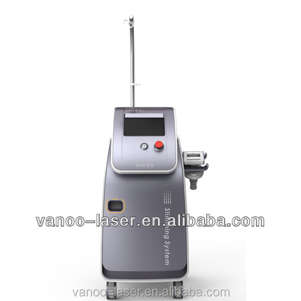 Breast Enhancement and Body Massager Vacuum Therapy Machine