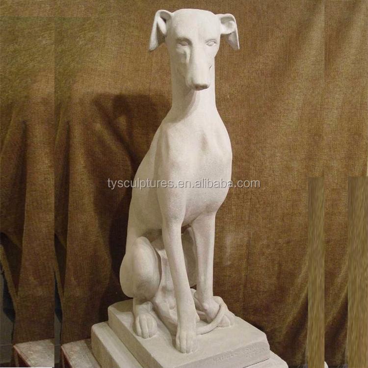 animal sculpture (251).jpg