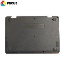Original Genuine New Chromebook <strong>Parts</strong> For Lenovo Laptop 300E Chromebook Bottom Case Lower cover Base Enclosure PN 5CB0Q93982