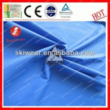 high quality waterproof hipora