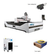 fiber laser cutting machine price, cnc laser cutting machine for sale, metal laser cutting machine 1000w