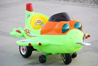 kids electric toy car to drive for child's Christmas gift