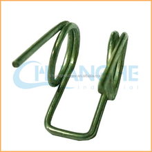 Factory price sales button switch torsion spring