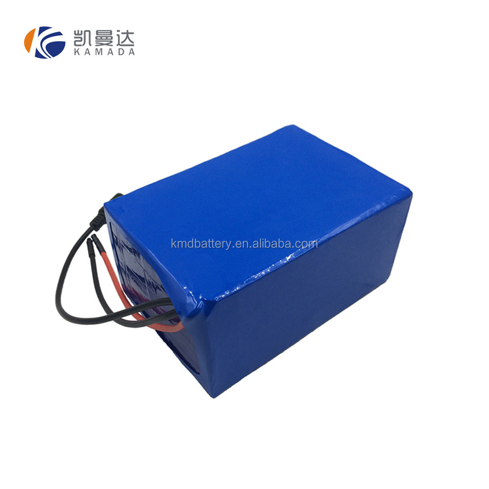 Rechargeable lifepo4 robot lithium battery 24V 10AH for intelligent Robot