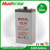 /product-detail/agm-lead-acid-battery-2v2000ah-for-solar-battery-vrla-battery-rechargeable-battery-241105777.html