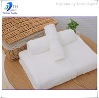 High quality hotel balfour bathroom accessories hotel towels face towels BATH TOWELS