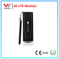 Download driver usb 4g sim dongle lte modem