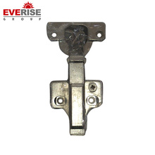High Quality Wholesale Oem Kitchen Blum Cabinet Hinges