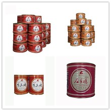 2017 wholesale Halal Products Canned Corned Beef meat