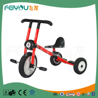 Import China Goods Used Kids 3 Wheel Bicycle