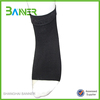 Top tight sleeve knitted nylon spandex ankle supporter ankle protector