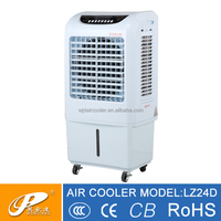 32L Hot Sell Factory Price Air