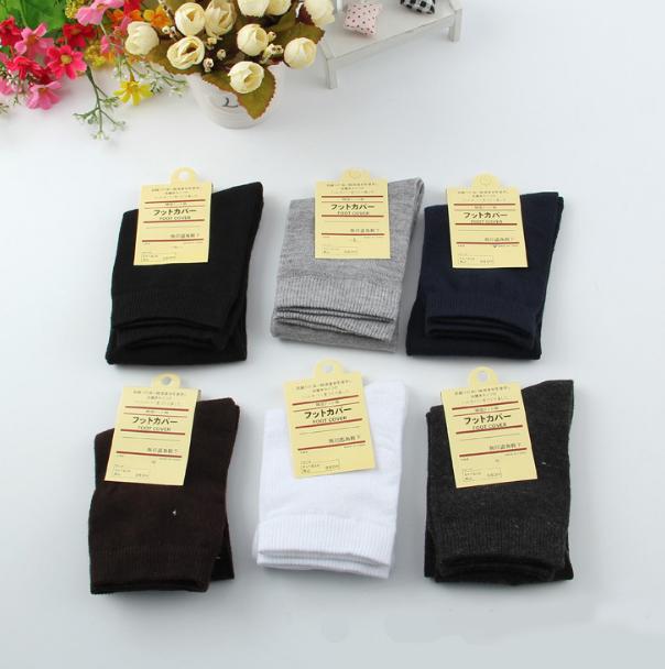 2017 summer men's business casual men socks hot cotton deodorant sweat men sports socks manufacturers wholesale