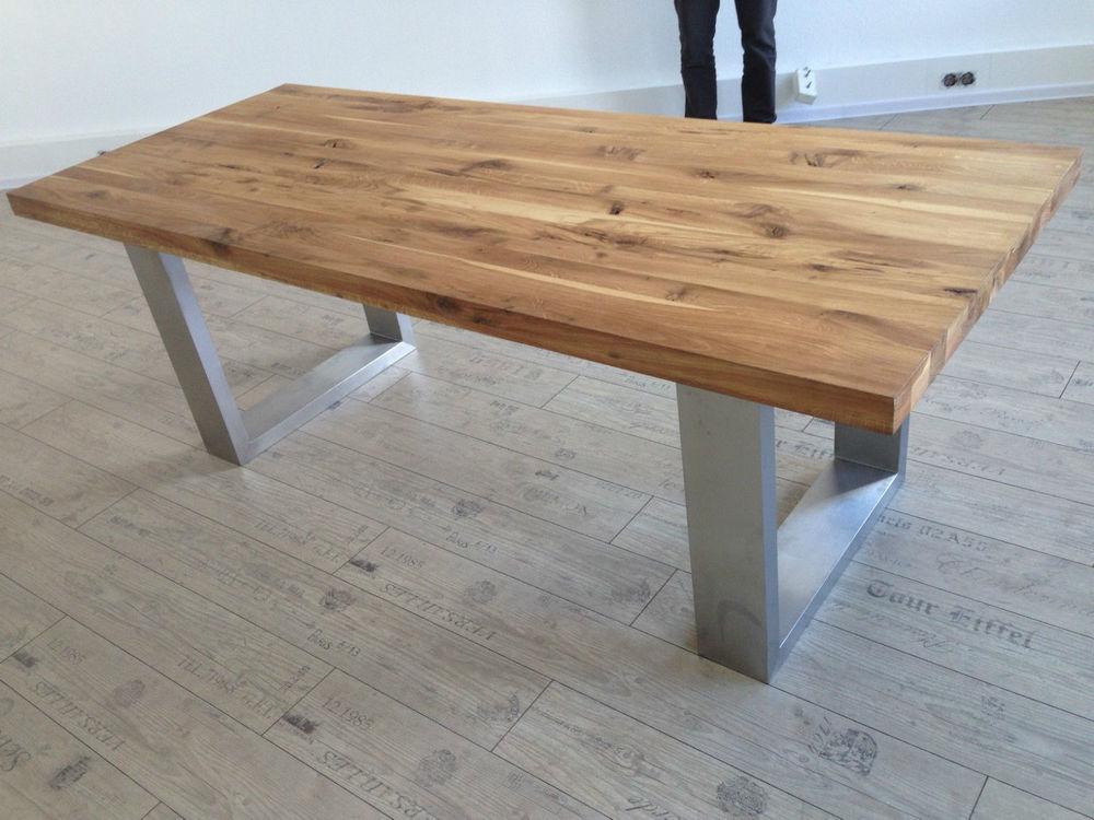 u shape metal stainless steel table legs buy u shaped. Black Bedroom Furniture Sets. Home Design Ideas