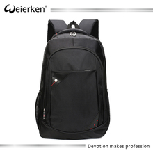 Wholesale fashionable business laptop bag for teens