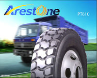 1200r20 Arestone Truck Tyre Radial ornet tyres