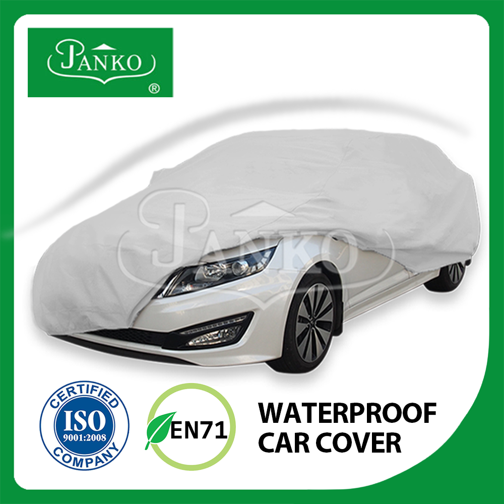 Prestige Fancy Red Car Cover Colorful Grey Body Cover Blue Car Covers