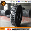 The largest tire producing area Dongying heavy duty dongying tire