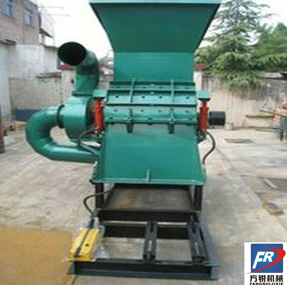 crushing cans, bicycle, stainless car crusher machine for sale/electric can crusher for sale/aluminum can crusher