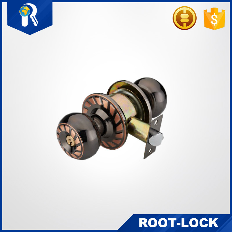 intelligent parcel delivery locker electric strike lock toggle lock