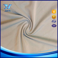 Durable using low price antibacterial and UV Protected 50+ nylon swimwear used fabirc