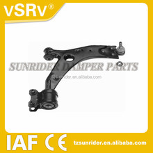 3M513A423AF /4M513A423AA Control Arm for MAZDA