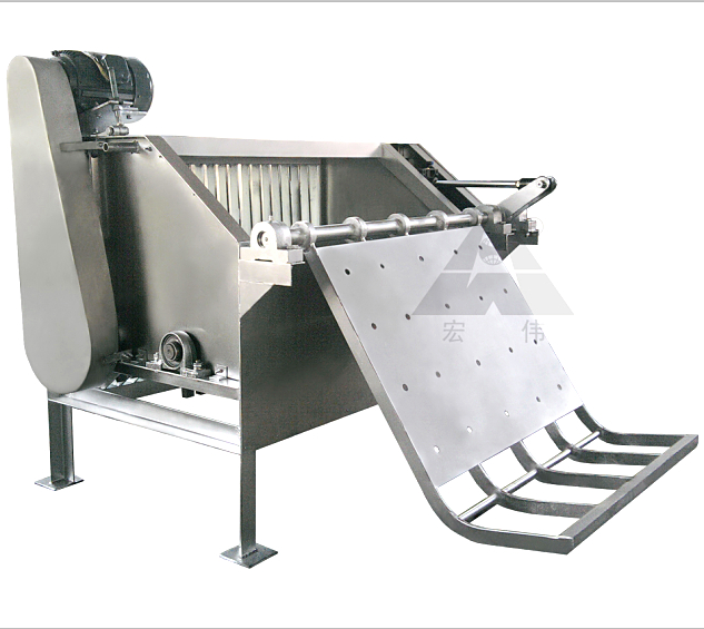 hydraulic swinging arm type sheep skinning machine dehiding machine for sheep and goat all equipment for sheep slaughtering line