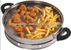 Air fryer Turbo Air fryer Turbo oven accessory