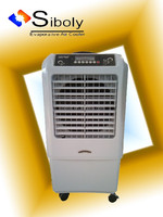 used ac units/ac portable coolers/workshop air cooler mini cooler