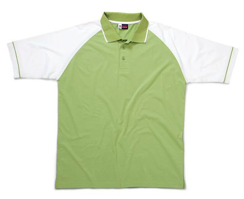 Perth Golf Shirt