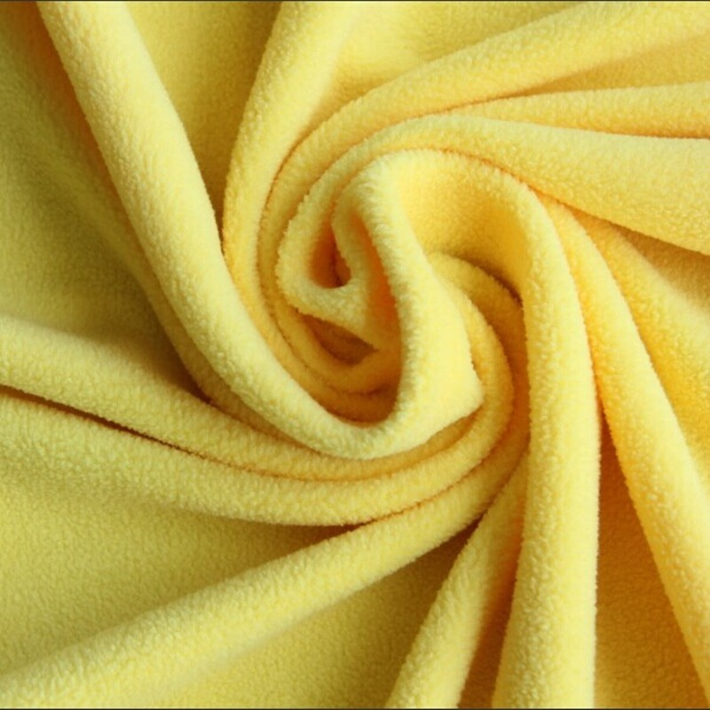 Cheap Polar Fleece 100% Polyester Coral Fleecce Fabric