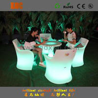 Rotational moulding led hotel furniture, used hotel furniture for sale, furniture of hotel second hand