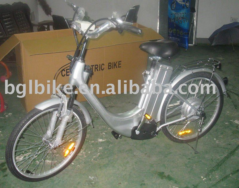 2016 new electric bike off road mini bike