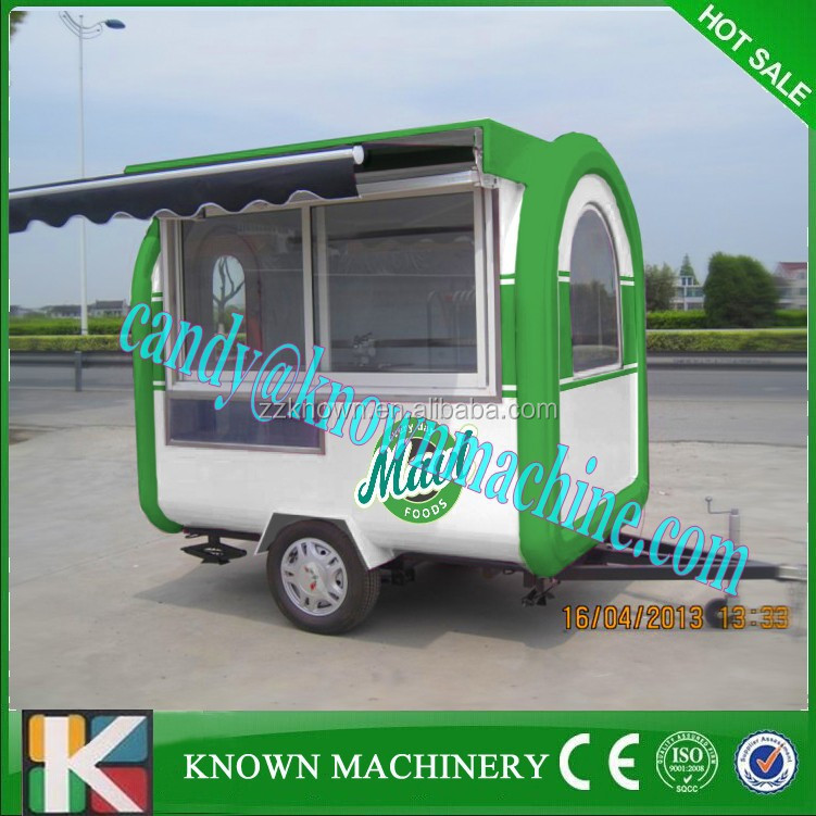 coffee counter mobile coffee cart kiosk