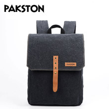 Custom made laptop school smart backpack bag , backpack canvas backpack laptop bags