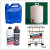 /product-detail/radiator-coolant-manufacturer-1429137431.html