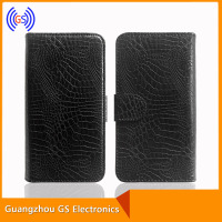 Factory Price OEM Bulk Flip Leather Phone Cases,Custom Case For Lumia 610