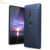 New Silicone TPU Cover Litchi Pattern Phone Case For Sony Xperia XZ2