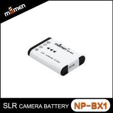 High Power Digital Camera Li-ion Battery NP-BX1For Sony Universal Battery