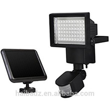 cheap solar outdoor 24v dv light 80w led industrial flood lights