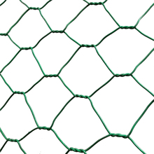 Shuxin Hot sale Stainless Steel Wire Gabion Mesh Box / Gabion Retaining Wall