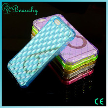 2016 Beauchy Anti-Gravity PC Material Cell Phone Cover Mobile Phone Case For Iphone 6/6S/6Plus/6S