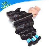 natural color brazilian e body wave human hair weaving