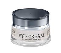 OEM eye cream for dark circles