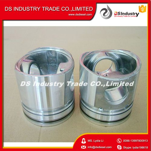Automobile spare parts ISBE 5255936 Piston